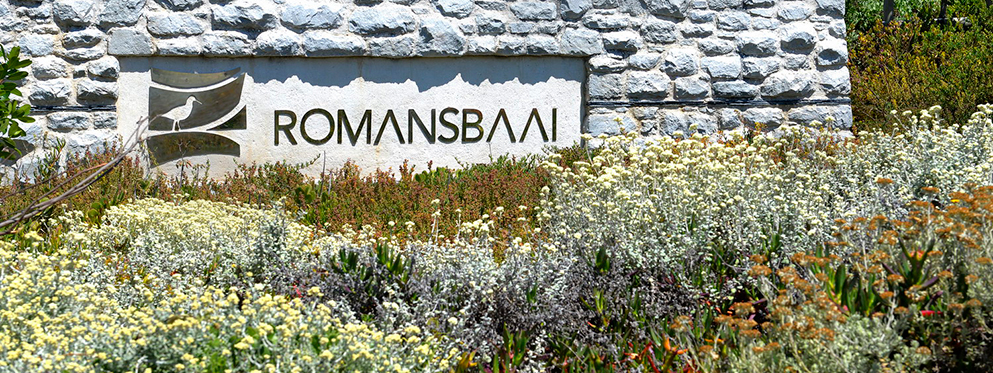 Romansbaai-beach-Estate-Gansbaai